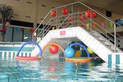 Zwem Center Vondersweijde