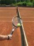 Tennis- & Squashcentrum Borne