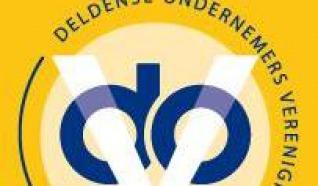DOV Delden