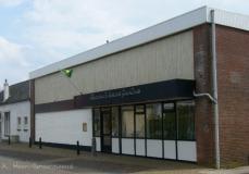Historisch Centrum IJsselham