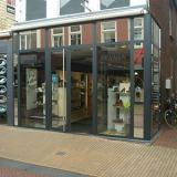 Bennen Modeschoenen Steenwijk