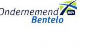 Ondernemend Bentelo