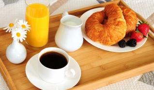 Bed & Breakfast Zandvoort