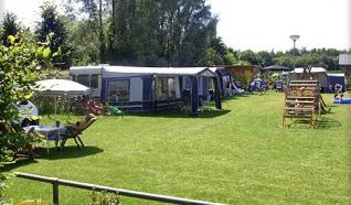 Camping de Speulkoele