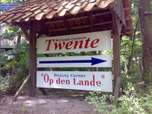 Recreatie Centrum Twente