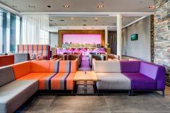 Lumen Hotel & Events, Zwolle