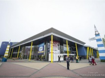 Expo Twente