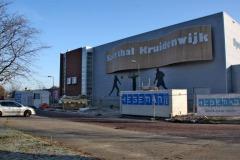 Kulturhus Kruidenwijk