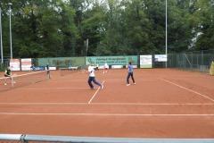 Tennisclub Nijverdal