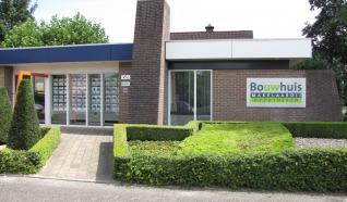 Bouwhuis Makelaardij & Hypotheken