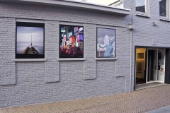 Galerie Objektief