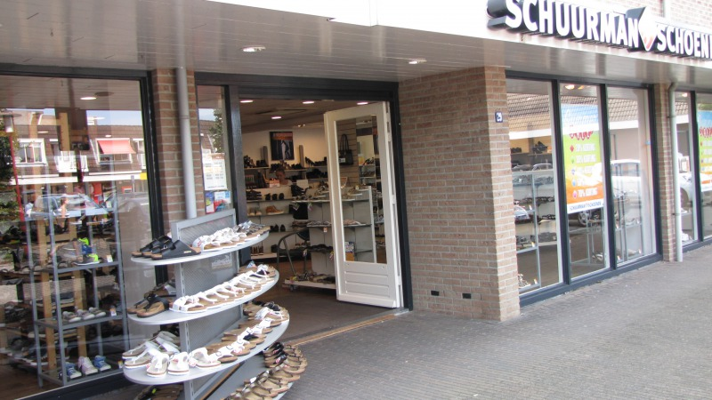 d649b20156d Schuurman Schoenen Schuurman Schoenen Schuurman Schoenen Schuurman Schoenen