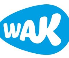 WAK: Week van de Amateurkunst Haaksbergen