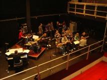 ArtEZ Konservatorium