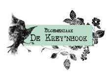 Bloemenzaak de Krey'nhook