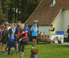 Landgoed Twente Marathon