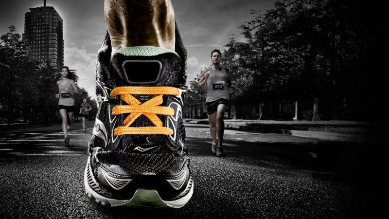 Enschede Marathon