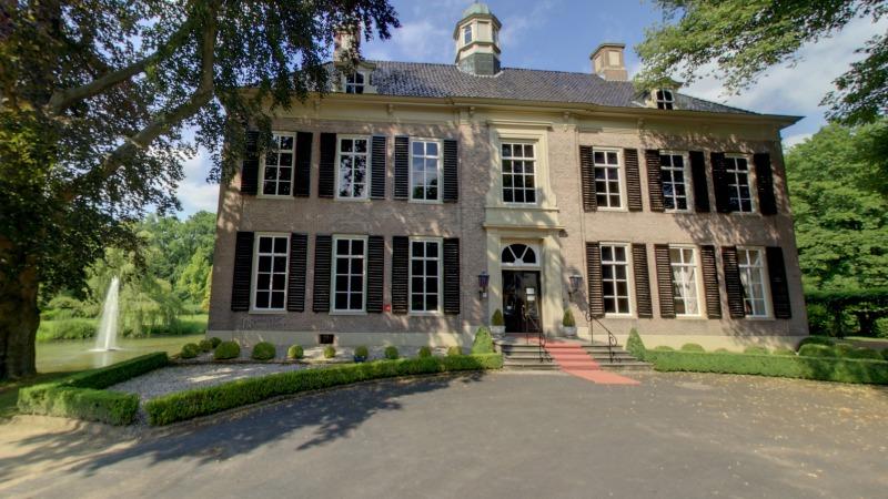 Tourist Info  Rijssens Museum