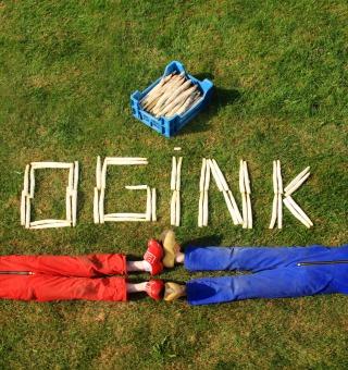 Tuinderij Ogink