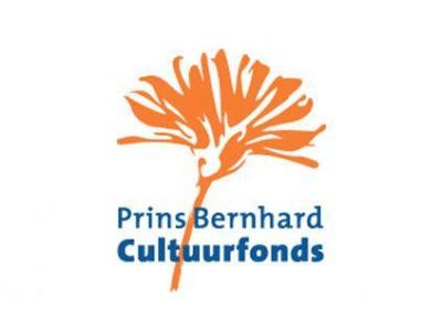 Waardebonnenactie Advies op Maat - Prins Bernard Cultuurfonds
