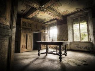 Escaperoom Twente