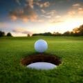 Pitch&Putt Golf