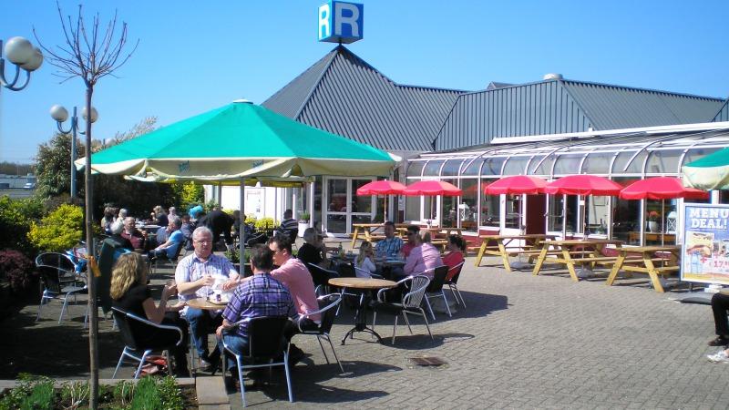 Ac Holten West Twente