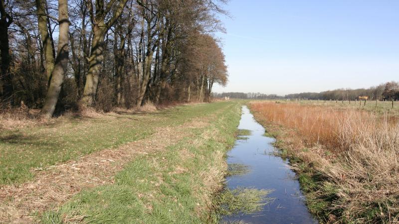De IJssellinie