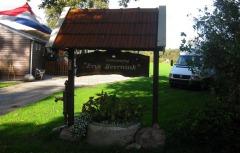 Camping Erve Beernink