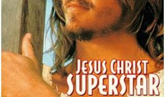 Uitvoering Jesus Christ Superstar door het koor Dynamique uit Overdinkel AFGELAST