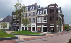 Bibliotheek Rijssen