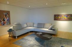Te Lintelo Onderscheidend Wonen & Galerie