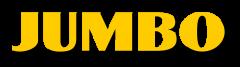 Jumbo Rijssen Boomkamp