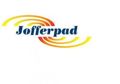 Opening Jofferpad