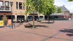 VVV service-punt Brummelhuis