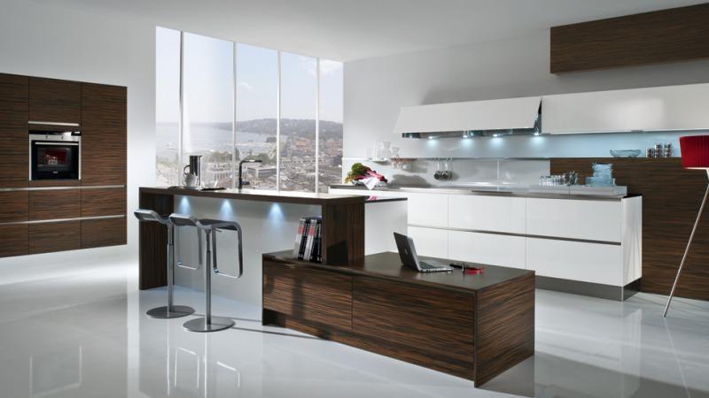 Voortman Keukens Inspiratie : Voortman keuken referenties op huis ontwerp interieur