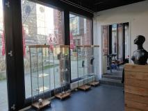 Galerie Nouverture