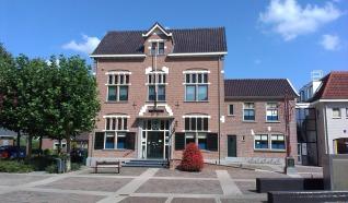 Historisch Museum Vriezenveen