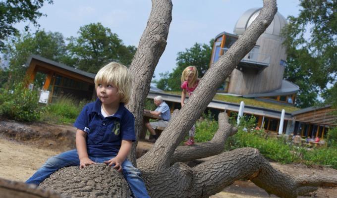 8 tips voor een coronaproof voorjaarsvakantie in Twente.