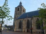 Religieuze gebouwen