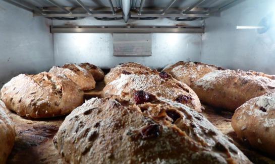 Hoonhorster Broodje
