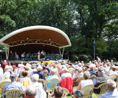 Blaaskapellenfestival