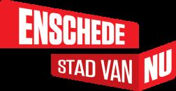 Uit in Enschede