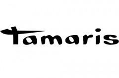 Tamaris Store
