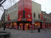 Kruidvat (Raadhuisstraat)