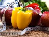 Gezondheid & voeding
