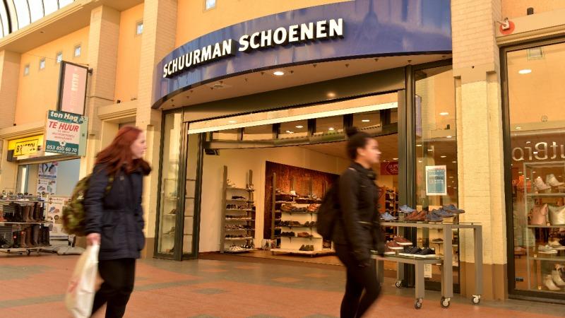 3139a14ce5a Schuurman Schoenen Almelo Schuurman Schoenen Almelo Schuurman Schoenen  Almelo