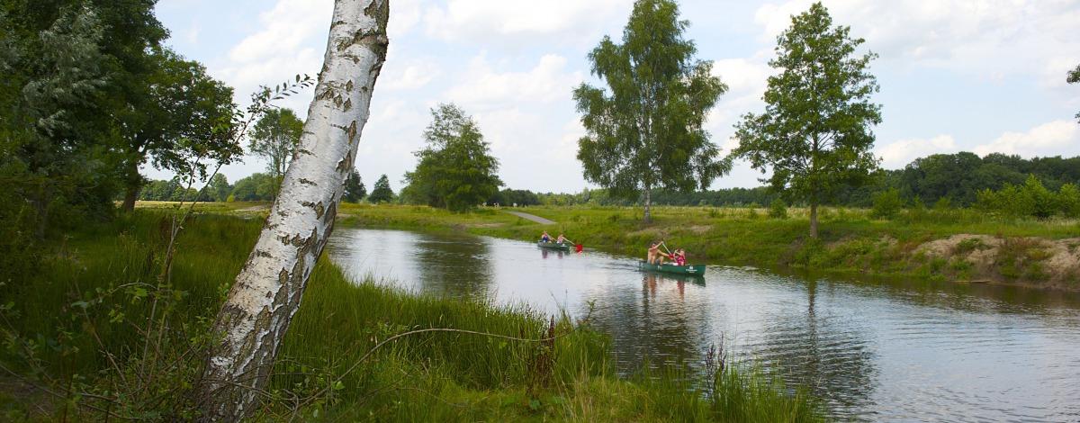 Reggedal Twente