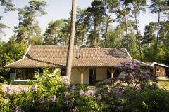 Das Schreiberhaus
