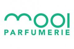 MOOI Parfumerie